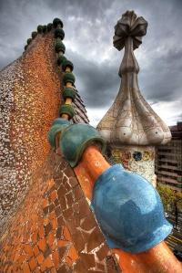 Casa_batllo_roof[1]