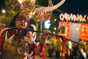 del-Carnaval-Barcelona-JORDI-PIZARRO_ARAIMA20120216_0068_20