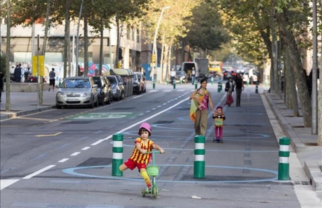 cmarquez35783752-barcelona-2016-balance-superilla-poblenou-161004173733-1475595627849